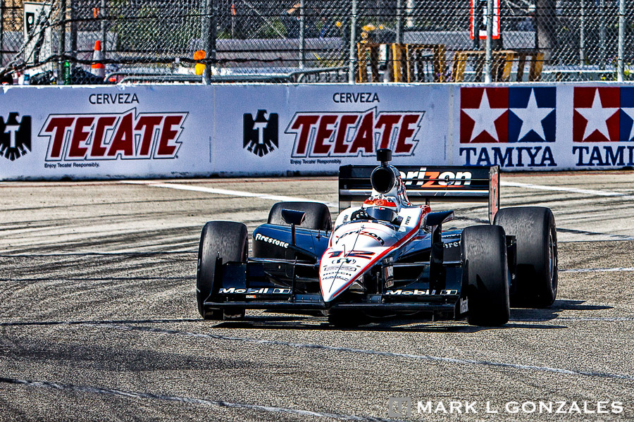 long beach grand prix 2010-6.jpg