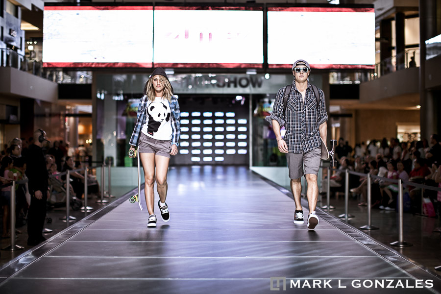 Las Vegas Fashion Show-6.jpg