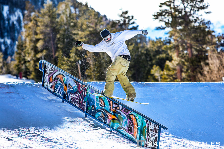mt charleston nevada snowboarding-3.jpg