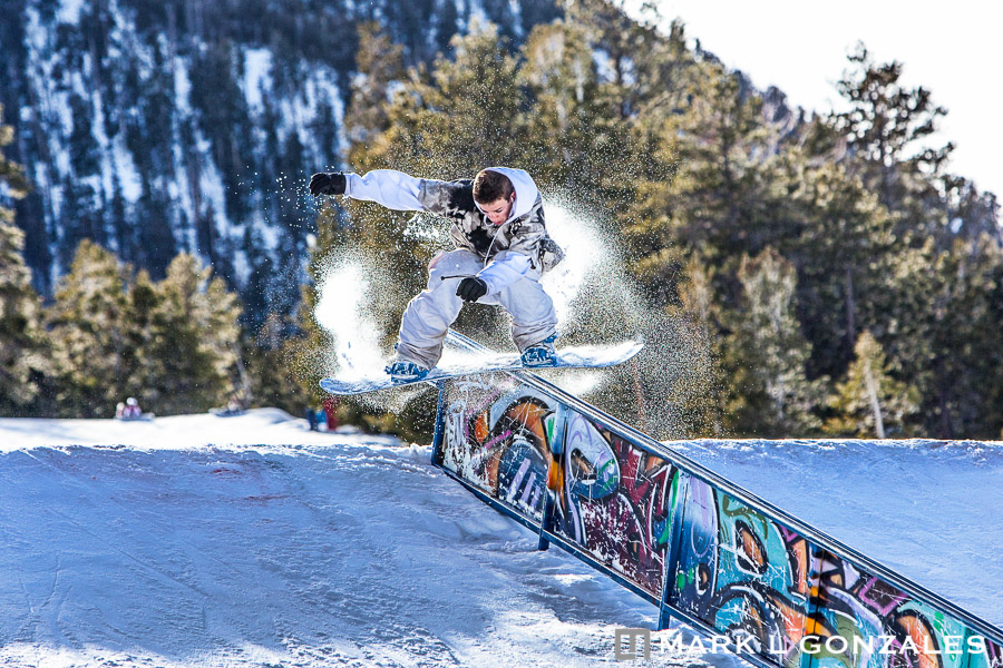 mt charleston nevada snowboarding.jpg