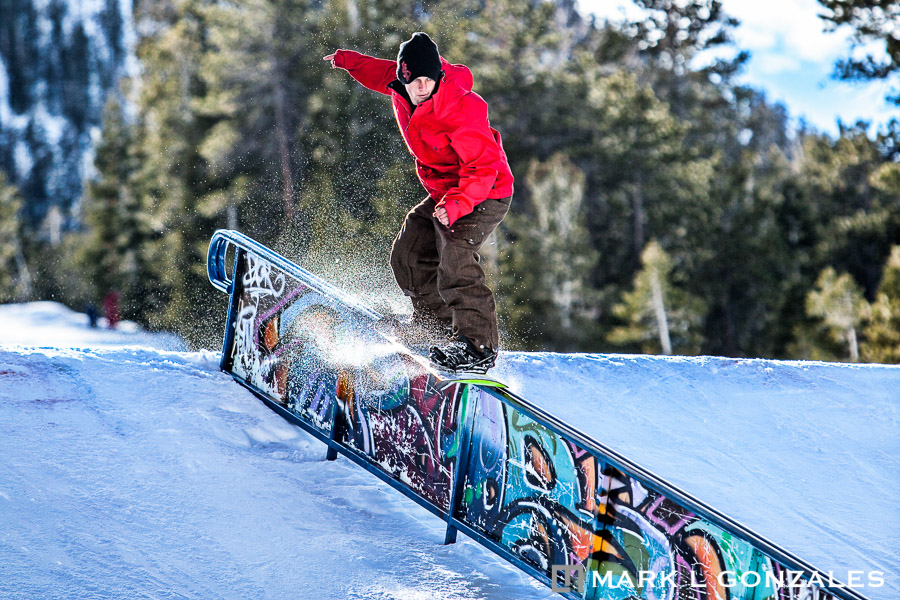mt charleston nevada snowboarding-4.jpg