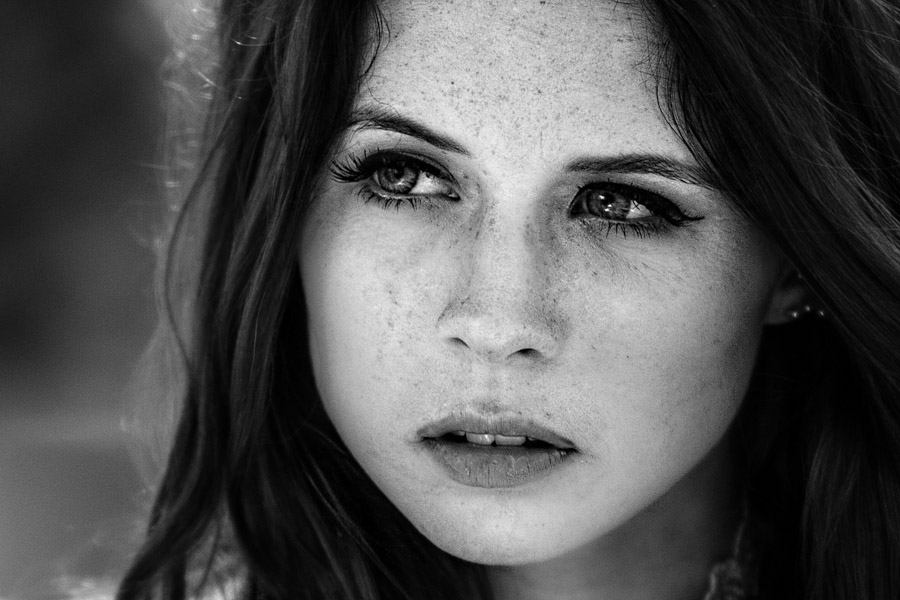 freckle project-16.jpg