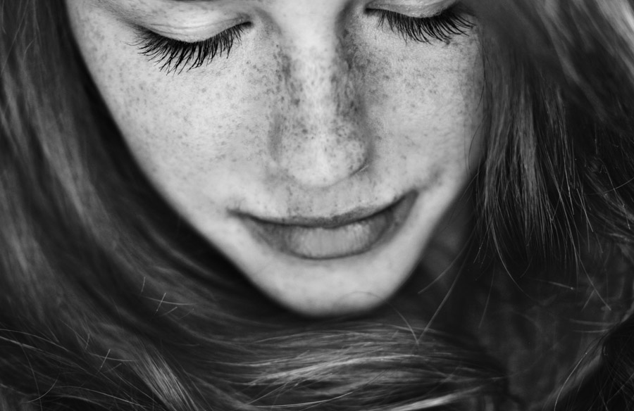 freckle project-21.jpg